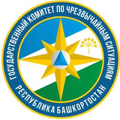 Госкомитет Рб-По-Чс | ВКонтакте