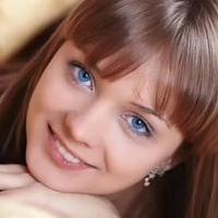 Анет Фішина