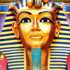 Клуб Фараон Слоты