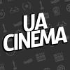СINEMA UA - фільми, мультфільми, серіали