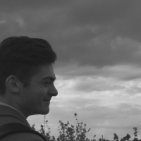 Фотография профиля Валерия Заблоцкого-Дрогана ВКонтакте