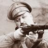 Алексей Фалин