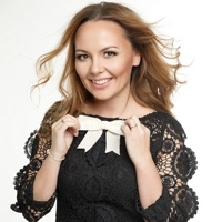 Фотография профиля Тани Морозовой ВКонтакте