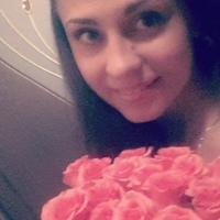 Фотография профиля Дарьи Счастливой ВКонтакте