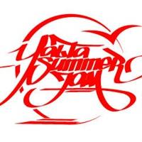 YALTA SUMMER JAM