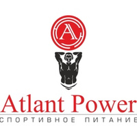 Фото Atlant Power