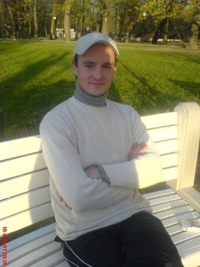 Erik Pihlapson, Tallinn (Таллин)