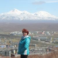 Фотография профиля Галины Осиповой ВКонтакте