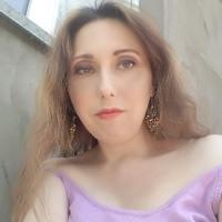 Личная фотография Марины Колесниковой ВКонтакте