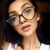 Ника Науменко