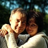Личная фотография Елены Полиной ВКонтакте
