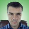 Сергей Субботкин