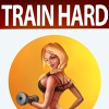 Do4a.com - Train Hard Or Make Borsh