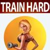 Do4a.com - Train Hard Or Make Borsh