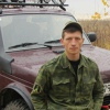 Алексей Илюхин