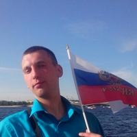 Фотография Федора Гайлевича