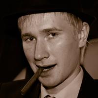 Артем Зайнуллин, 0 подписчиков