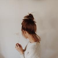 Фотография профиля Марии Дуденко ВКонтакте