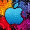 Продажа телефонов. Apple Улан-Удэ  03