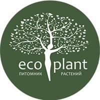 Питомник растений Экоплант