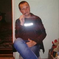 Фотография Игоря Подлесного ВКонтакте
