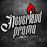 Логотип Neverland Promo