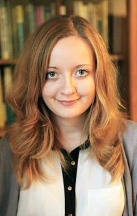 Алёна сидоренко работа в польше для девушки вакансии