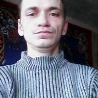 Личная фотография Михаила Алферова