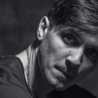 Фотография профиля Максима Транькова ВКонтакте