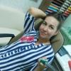 Анна Собакина