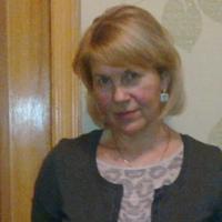 Личная фотография Марины Закировой ВКонтакте
