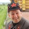 Константин Корзов