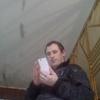 Евгений Толстов