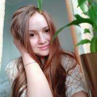 Фотография профиля Ольги Митрозов ВКонтакте