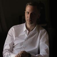 Личная фотография Дмитрия Коровкина ВКонтакте