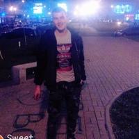 Фотография профиля Мишы Чикова ВКонтакте