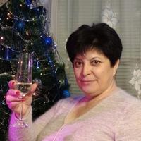 Фотография Аллы Журавлевой ВКонтакте