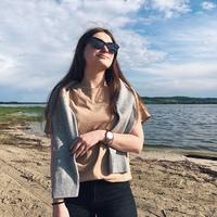 Карина авакян веб модели сайт онлайн