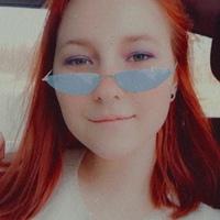 Фотография профиля Аси Кузнецовой ВКонтакте