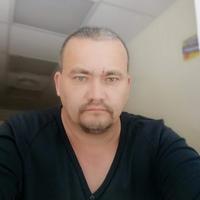 Marat Myrzabekovich, 0 подписчиков