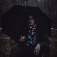 Фотография Евгения Иняткина ВКонтакте