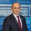Rustam Ishmukhametov