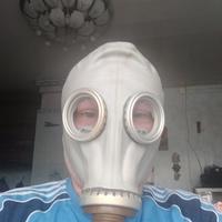 Фотография профиля Сергея Патокина ВКонтакте