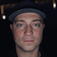 Фотография анкеты Егора Прохорова ВКонтакте