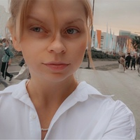 Фотография Валентины Юхиной ВКонтакте