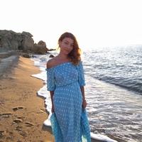 Личная фотография Ms Yunusova