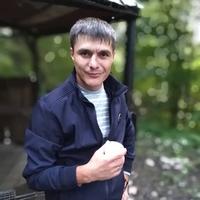 Личная фотография Евгения Михайлова