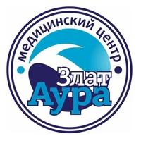 Работа для девушки златоуст рейтинг фотографов москвы