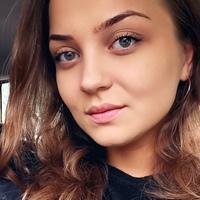Валентина Цай, 203 подписчиков