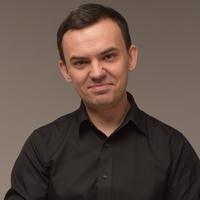 фотография Станислав Литвиненко
